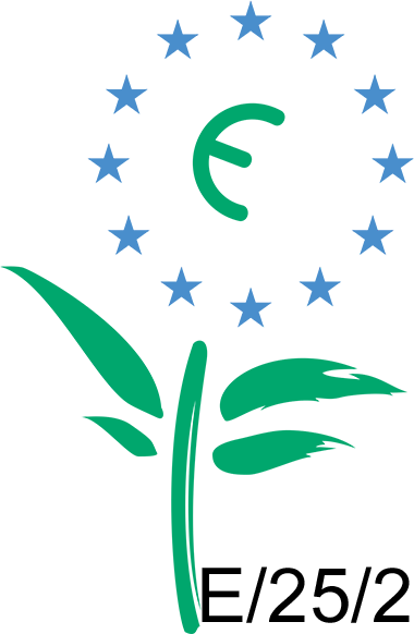Logo Euroblume