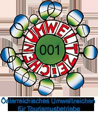 Logo UZ