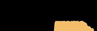 Logo THA