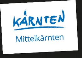 Logo mittelkaernten