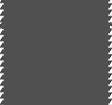 Logo Landhaus Bioarche