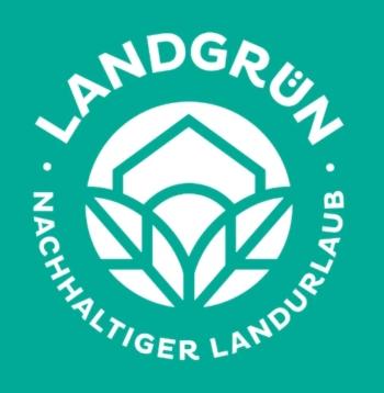 Logo Landgrün