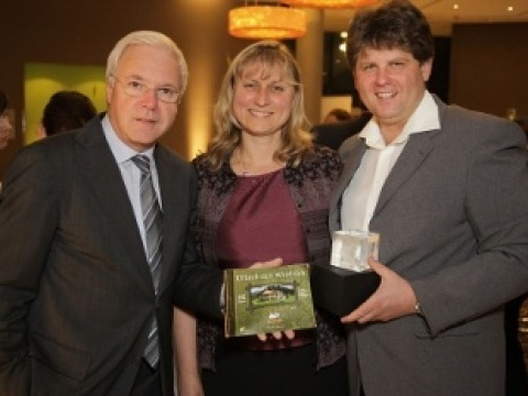 Hotelsterne-Award