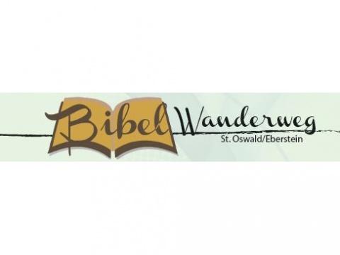 Bibelwanderweg für Eberstein