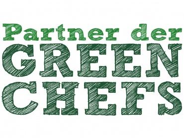 GreenChefs Partner