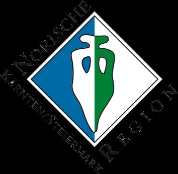 Logo norische region